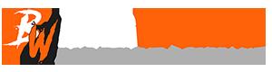 form header logo